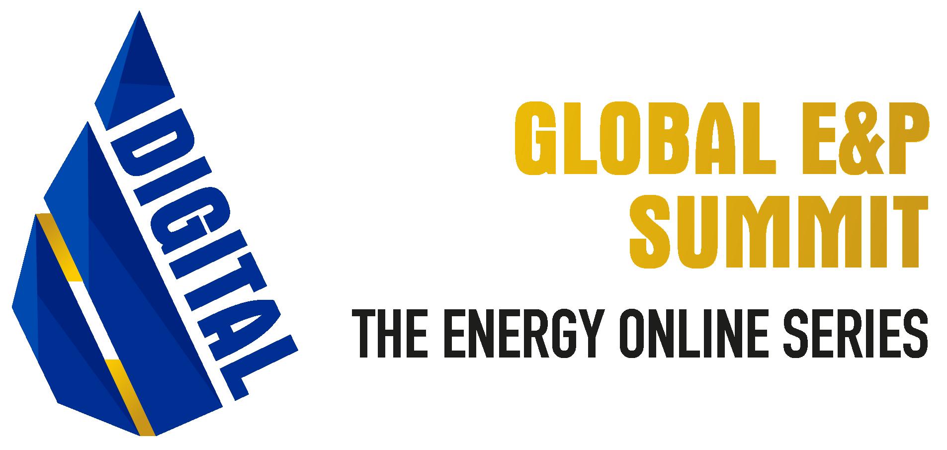 GE&P_Online_Logo