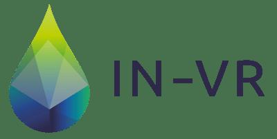 INVR_OG_Logo-04