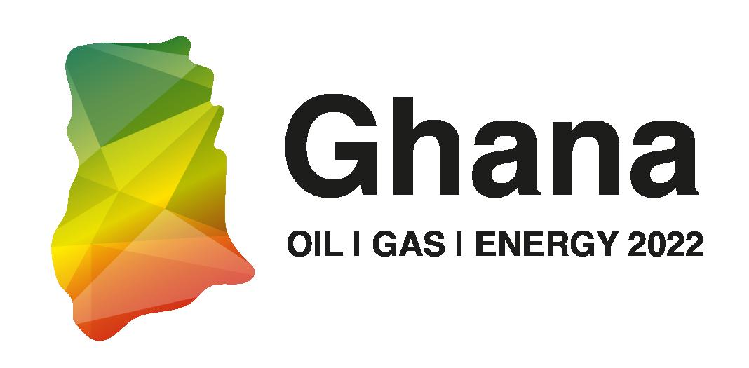 Logo_INVR_Ghana-04-1