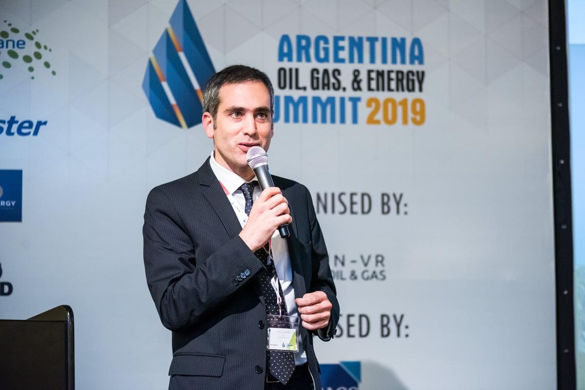 Oil&GasSummitArgentina201911173956Ar2 (1)