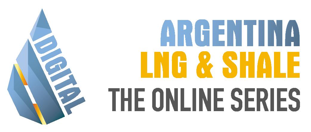 INVR_ArgentinaDigital (1)