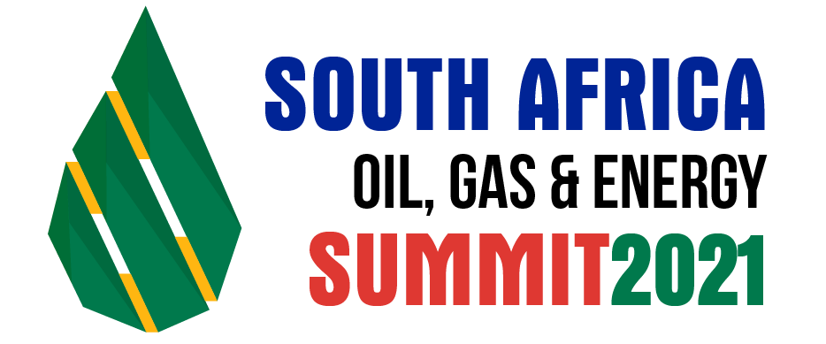 Logo_INVR_SouthAfrica